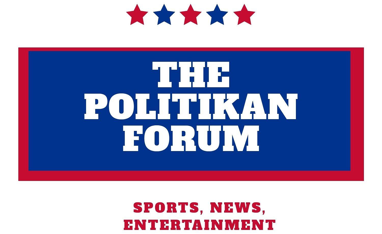 The PolitiKan Forum